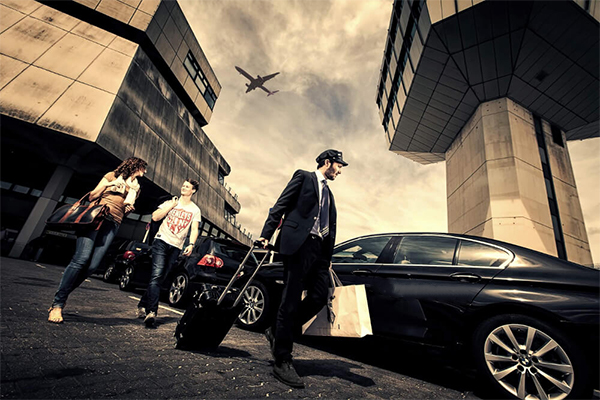 spring-tx-airport-limo