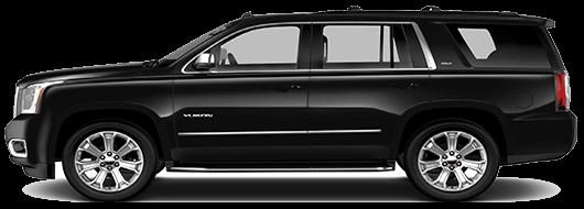 spring-tx-limo-service